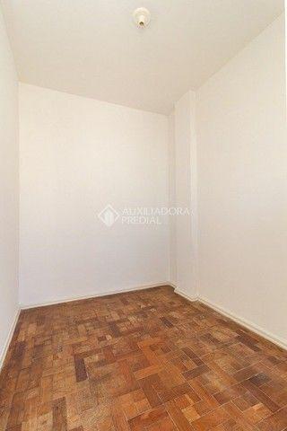 Apartamento para alugar com 3 dormitórios em Santana, Porto alegre cod:333597 - Foto 19