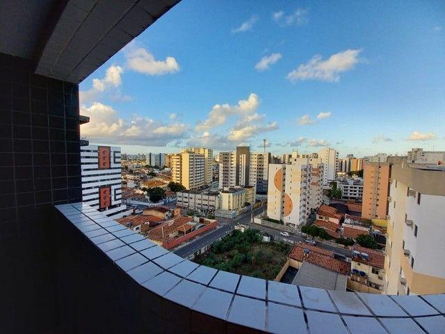 MACEIó - Apartamento Padrão - Poço - Foto 6