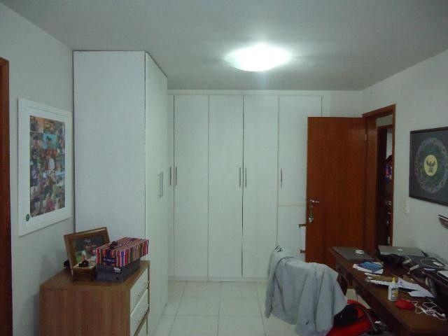 Apartamento à venda com 3 dormitórios em Sao mateus, Juiz de fora cod:11881 - Foto 17