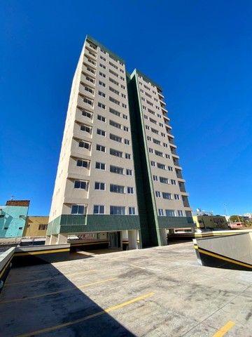 Apartamentos de 2 Quartos 1 Suíte Novo Aceita Financiamento e fgts - Foto 18