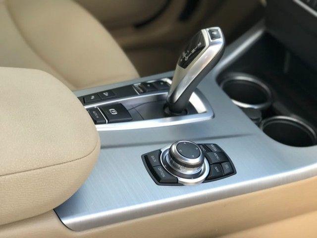 BMW X3 XDrive 20I (Com Remap Stage 1 e Difusor de Escape - 240 CV)  - Foto 13