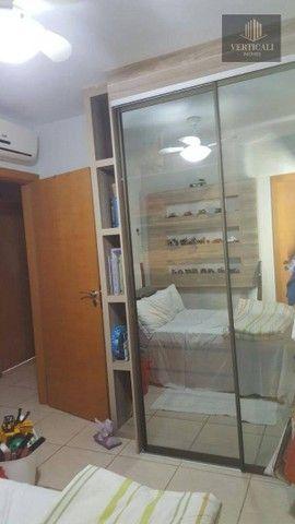 Cuiabá - Apartamento Padrão - Duque de Caxias - Foto 18
