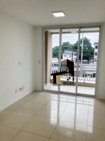 Excelente Apartamento no Bairro de Flores - Foto 18