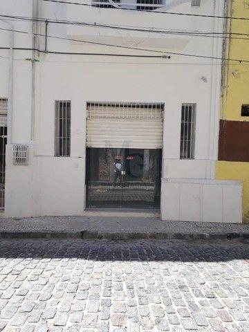 LOJA TERREO RECIFE ANTIGO 100M2. - Foto 10