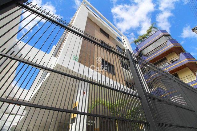 Imóvel em Construção, bairro nobre! - Foto 20