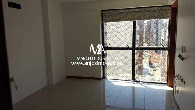 Edifício Puerto Manzano, Apt. 603 - Foto 9