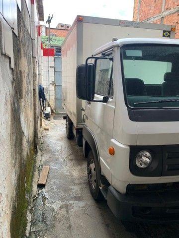 Caminhão 5150 - Foto 4