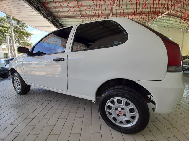 Fiat Palio Fire - Foto 20
