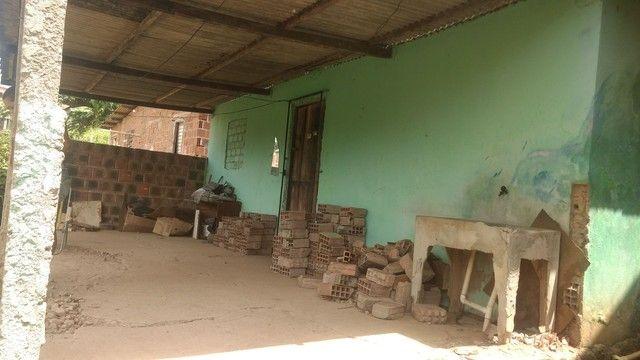 Vende-se 2 casa  - Foto 5