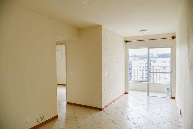 Conheça esse maravilhoso apartamento na melhor localização da Freguesia!