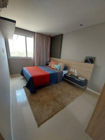 Apartamentos de 02 e 03 quartos no Bairro Benfica, Fortaleza-Ce. - AP27 - Foto 14