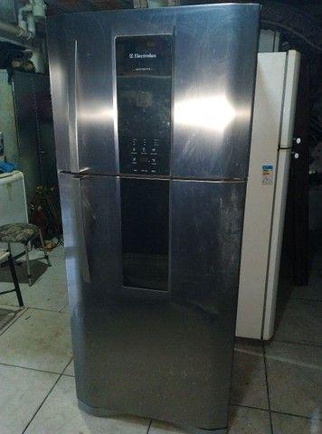 Geladeira 520 litros - Foto 5
