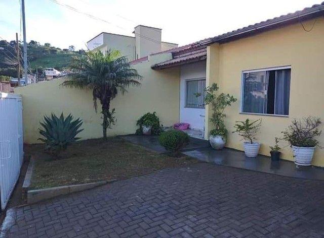 Vendo casa em São Lourenço MG - Foto 7