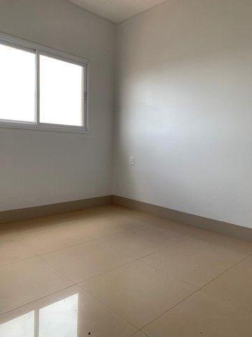 Apartamento à venda com 3 dormitórios cod:60209124 - Foto 7