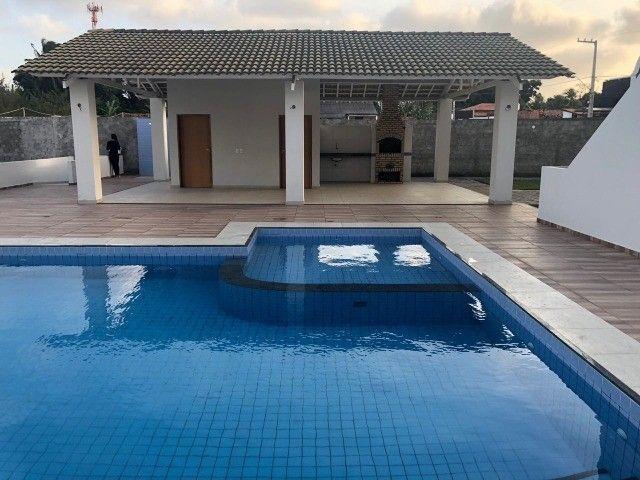 102*-*Apartamentos a pronta entrega no São Bernardo perto de tudo! - Foto 2