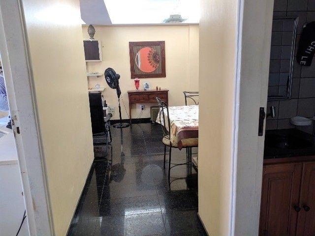 Ed. Luanda II, 96 m2, três quartos sendo um suíte, uma vaga de garagem - Foto 9