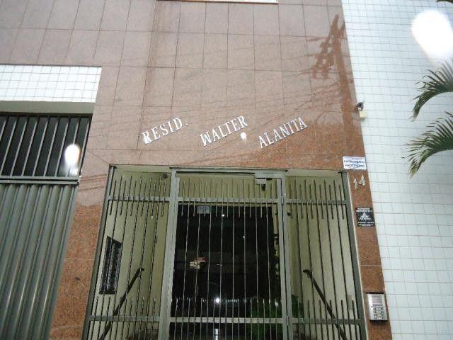 Apartamento à venda com 3 dormitórios em Sao mateus, Juiz de fora cod:11881 - Foto 4