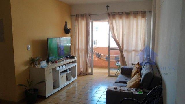 Apartamento para Venda em Maceió, Pajuçara, 3 dormitórios, 2 suítes, 3 banheiros, 1 vaga - Foto 8
