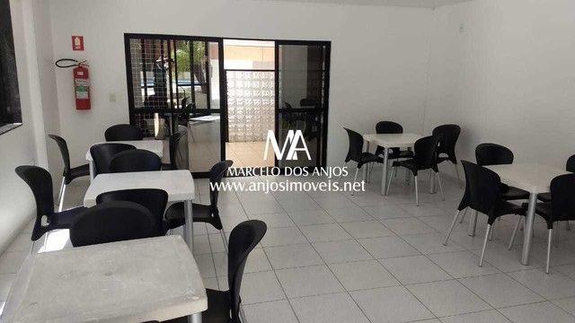 Edifício Puerto Manzano, Apt. 603 - Foto 8