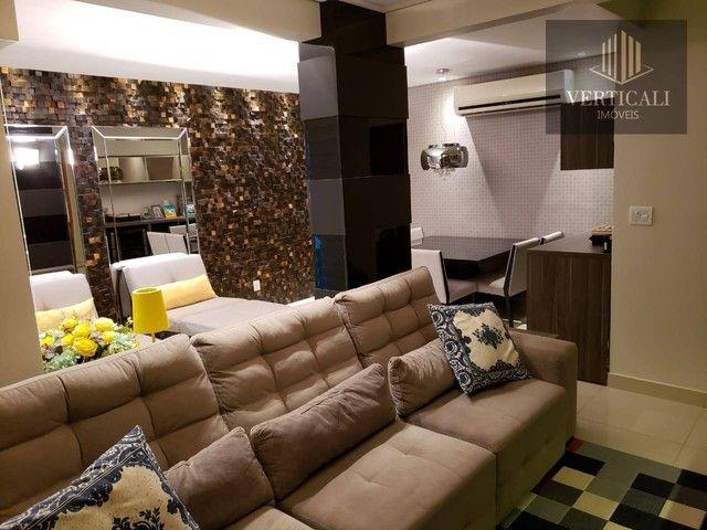 Cuiabá - Apartamento Padrão - Centro Sul - Foto 3