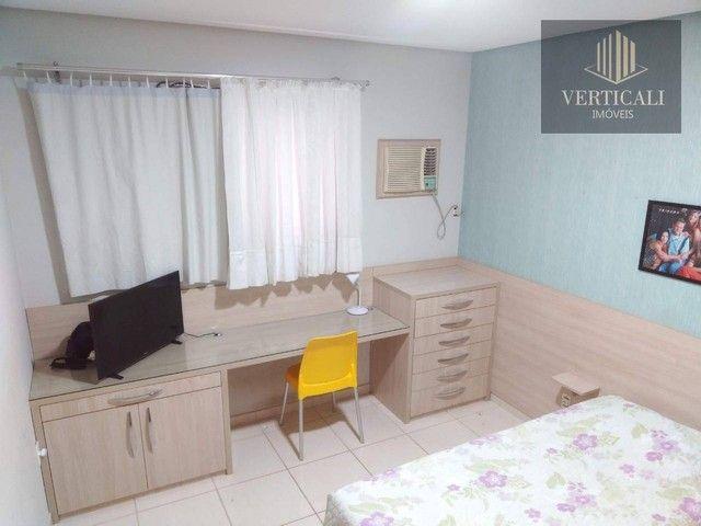 Cuiabá - Apartamento Padrão - Jardim Aclimação - Foto 19
