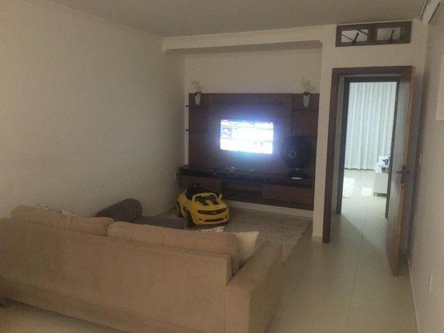 Casa em Patos - PB Duplex condomínio Português de 250 para 230 mil - Foto 9