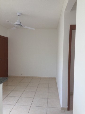 Apartamento Rio Salso  - Foto 11