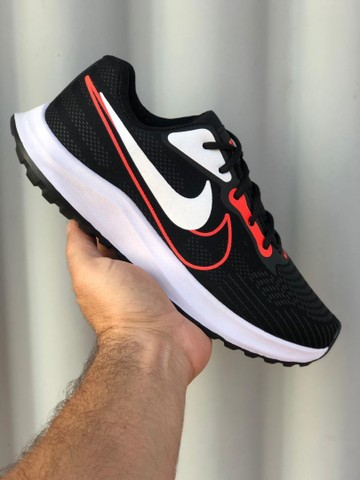 Sapato unissex Nike