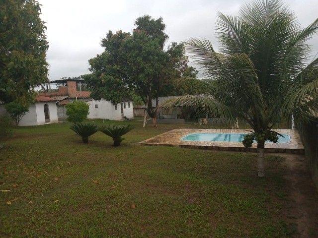 Sitio Entre Tanguá e Itaboraí-Financiamento Bancário - Foto 6