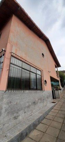 Linda Casa em São Jose de Imbassai - Foto 17