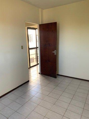Apartamento no Residencial Gloria  - Foto 4