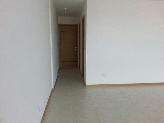 Apartamento Edificio Belle vie  - Foto 2