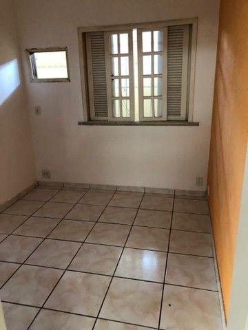 Aluguel casa Mutondo - Foto 16