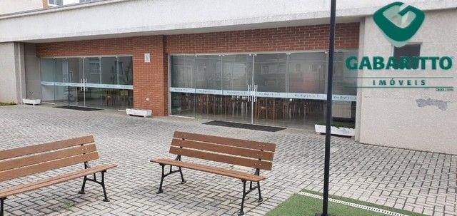 Apartamento para alugar com 2 dormitórios em Hauer, Curitiba cod:00440.001 - Foto 14