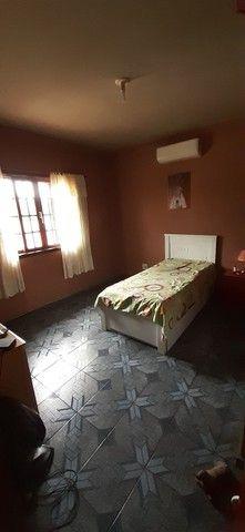 Linda Casa em São Jose de Imbassai - Foto 19