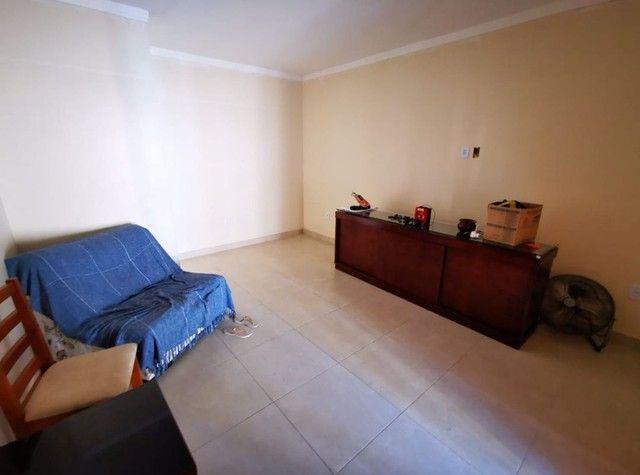 Vendo Casa 3 quartos próxima ao centro de Maricá  - Foto 9