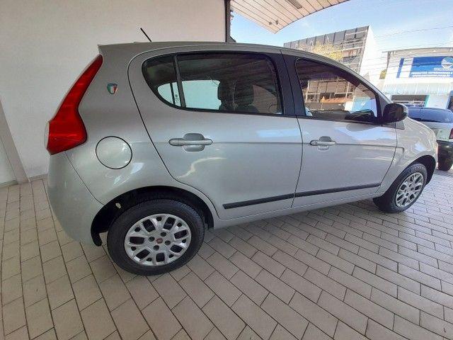 Fiat Palio Attractiv 1.0 - Foto 19