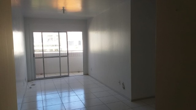 Alugo Excelente Apartamento 3 Quartos 2 Vagas Nascente 92m² - Renascença - Foto 5