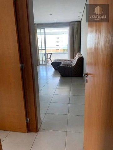Cuiabá - Apartamento Padrão - Porto - Foto 3