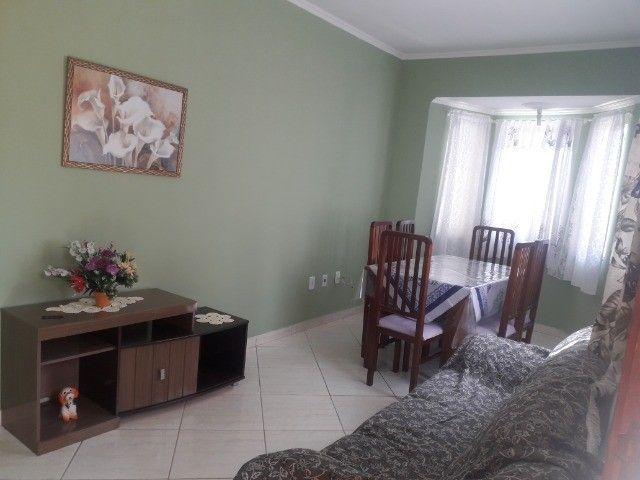 Linda casa 3quatos com 2garagens e quintal em São Lourenço MG - Foto 8
