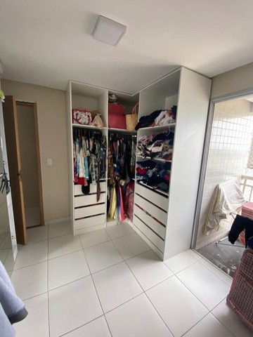 Vende ou troca apartamento por casa - Foto 6