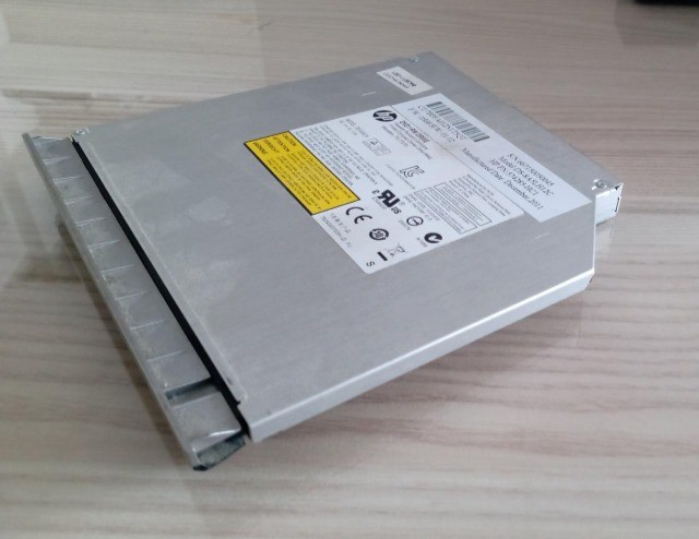 Drive DVD Notebooks Lenovo - Foto 5