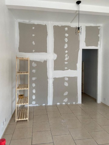 Dry wall e gesso liso - Foto 3