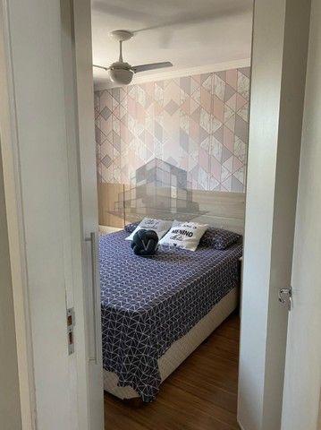 apartamento - Jardim Boa Esperança - Campinas - Foto 13