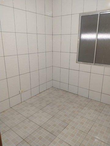 Aluga-se casa em Conceição, `Paulista-PE - Foto 11