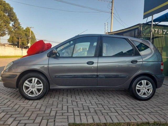 Renault SCENIC 1.6 - Foto 5