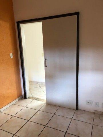 Aluguel casa Mutondo - Foto 12
