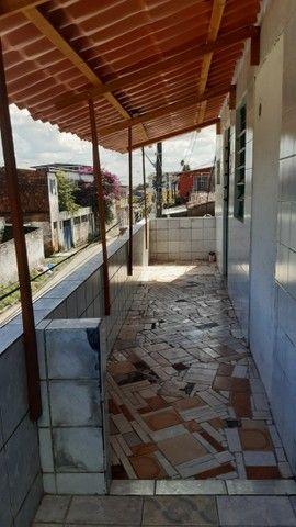Menor Valor De  Mercado ! 4 Casas No Barro Ideal Para Você Investidor - Foto 5
