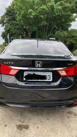 Honda City LX 16/16  - Foto 5
