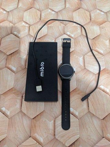 Smartwatch Mibro Air